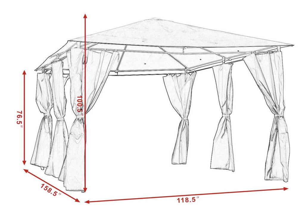 Nyali Canvas Limited -  Shade Sails, Boat Sunshades, Tarpaulins, Tents, Canopies, Carports, Windbreakers