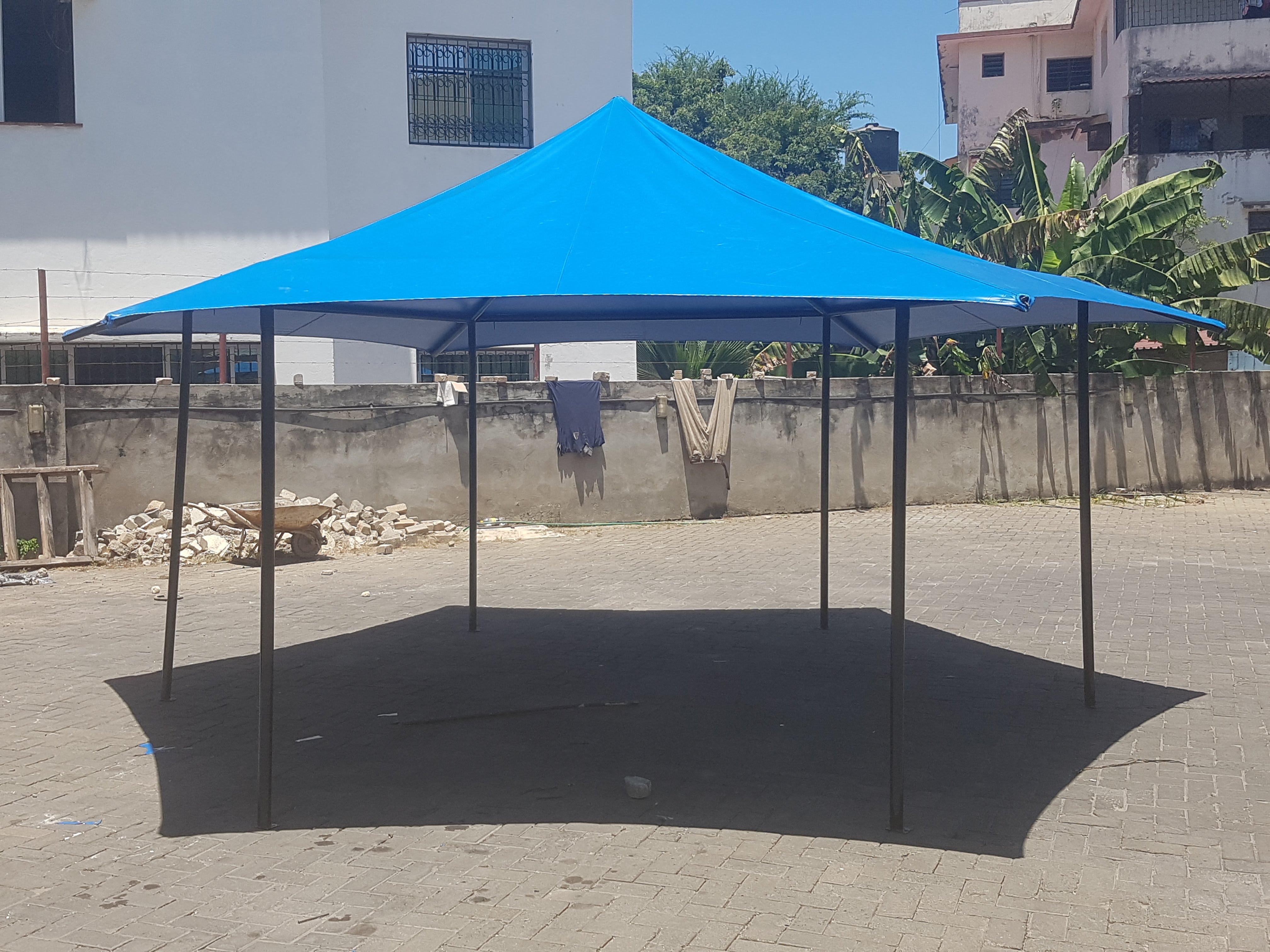 Tent -